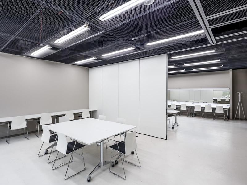 Kongresszentrum in Krakau - Conference facility