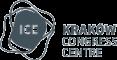 Kongresszentrum in Krakau -